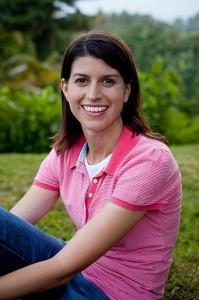 Beth Wier